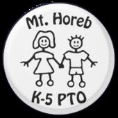MH K-5 PTO Bot
